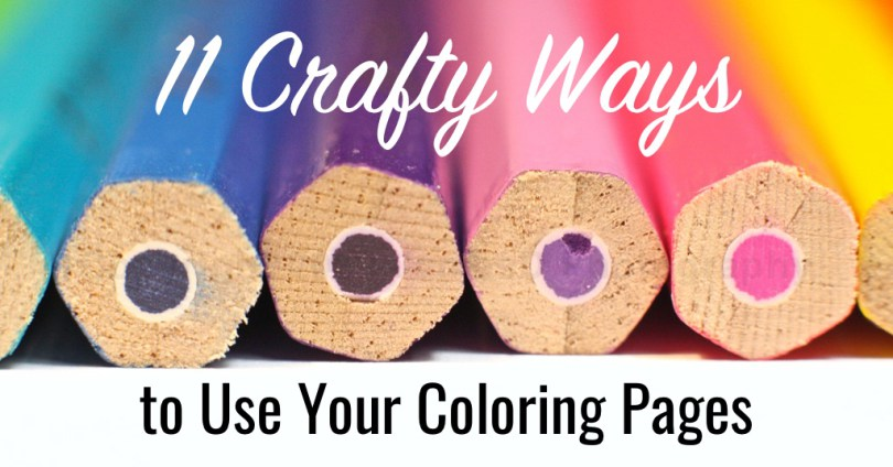 crafty-coloring-pages-